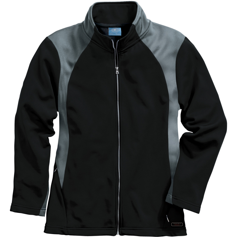 Women's Hexsport Bonded Jacket