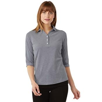 Women's Naugatuck Shirt