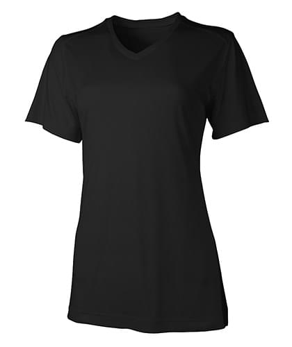 Women's Tru Performance Tee