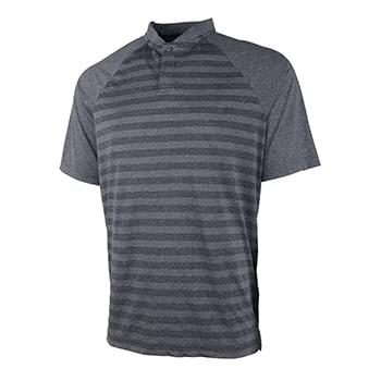 Men's Plymouth Polo