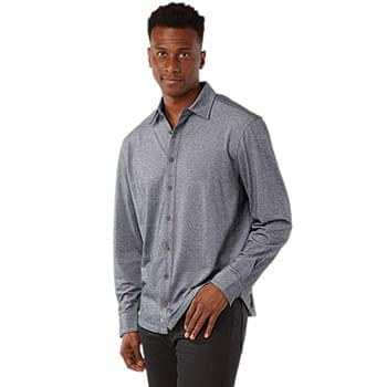 Men's Naugatuck Shirt