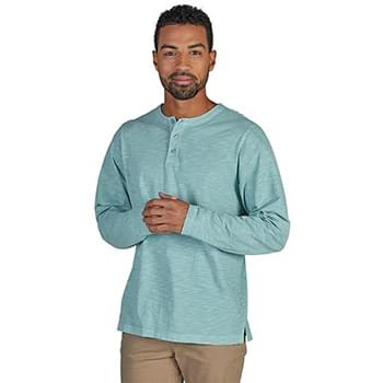 Men's Freetown Henley