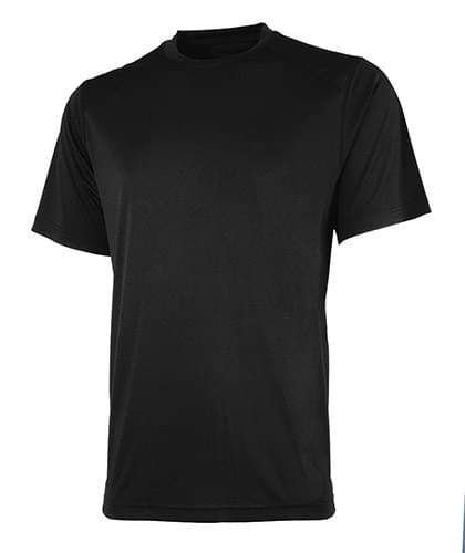 Men's Tru Performance Tee