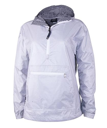 Women's Hyannis Port Anorak