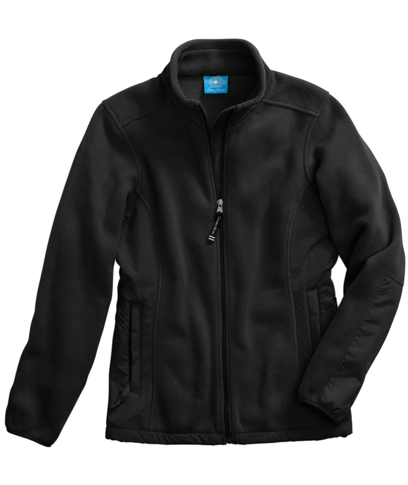Women's Evolux® Fleece Jacket