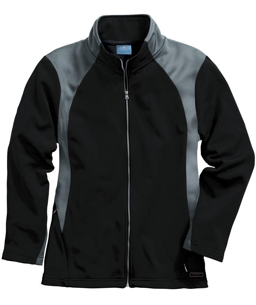 Women?s Hexsport Bonded Jacket