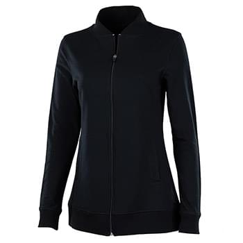 Women's Adventure Jacket