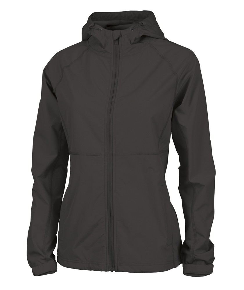Women?s Latitude Jacket