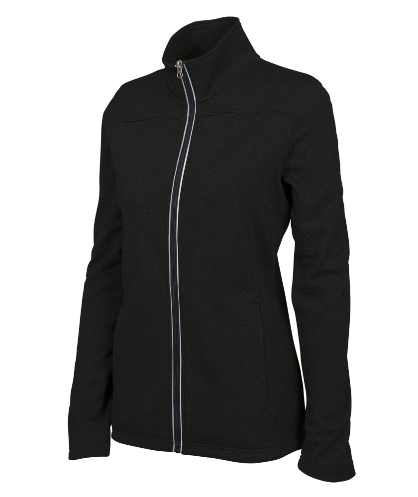 Women's Cambridge Jacket