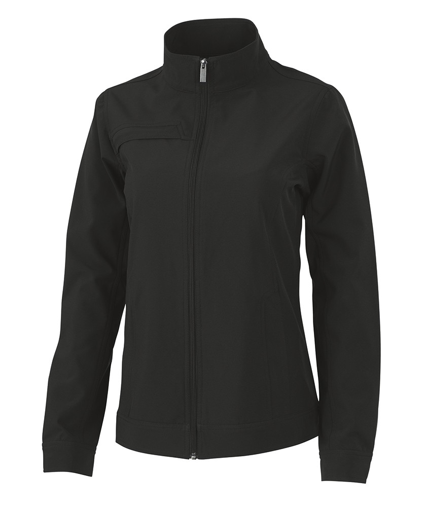 Women's Dockside Jacket