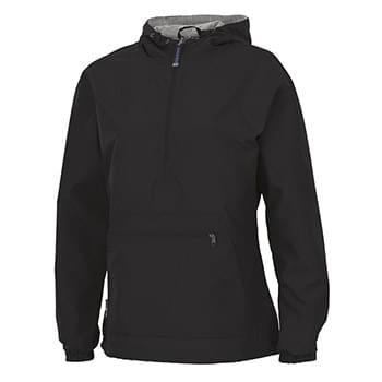 Women's Chatham Anorak Solid