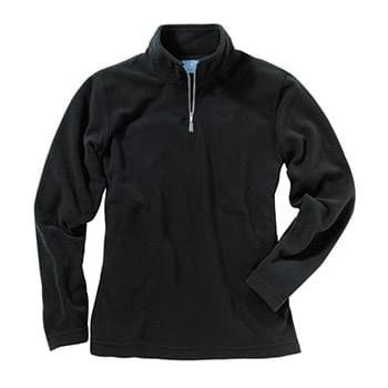 Women's Freeport Microfleece Pullover