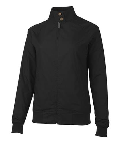 Women's Barrington Jacket