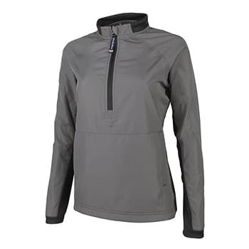 Women's Bunker Windshirt