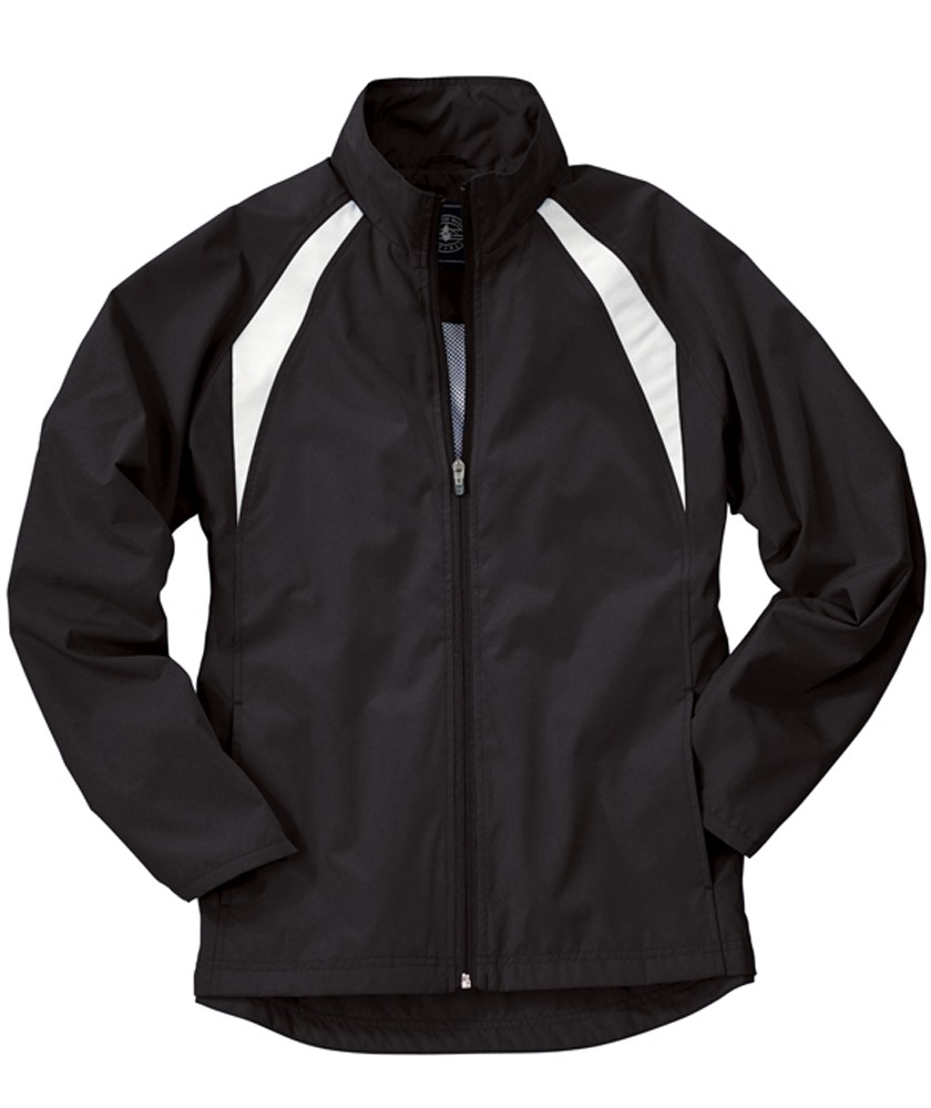 Women?s TeamPro Jacket
