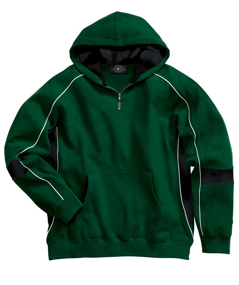 Youth Victory Hooded Sweatshirt