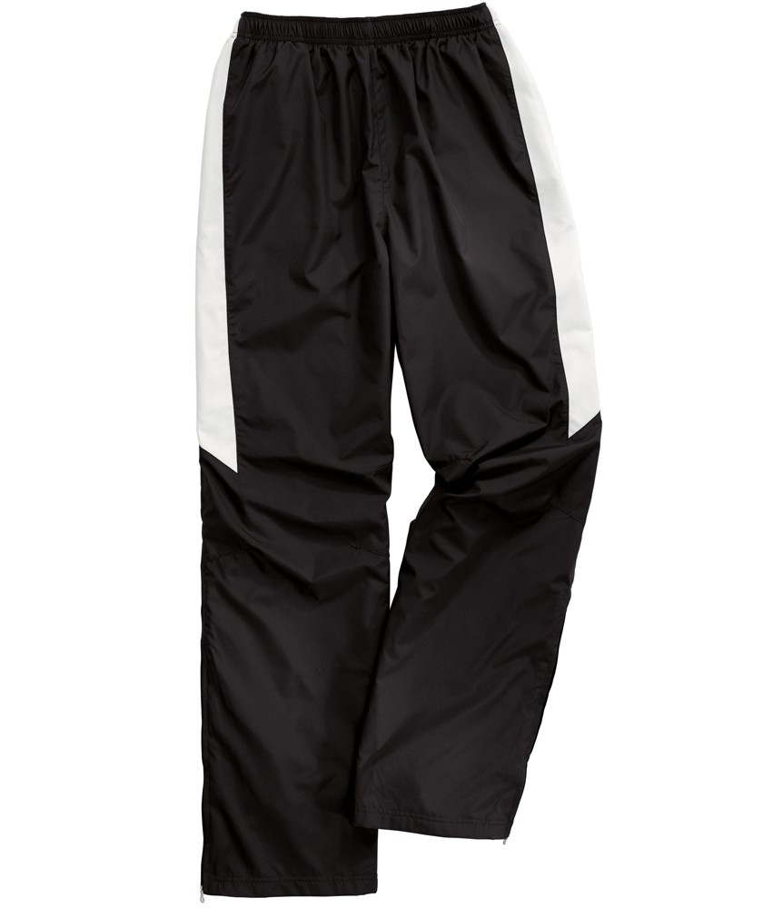 Youth TeamPro Pant