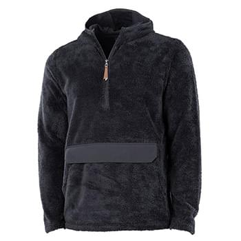 Adult Light Weight Newport Hoodie