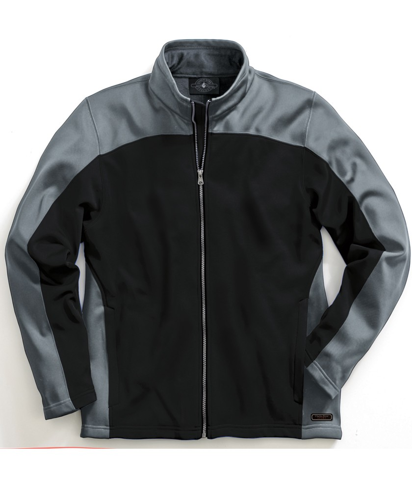 Men?s Hexsport Bonded Jacket