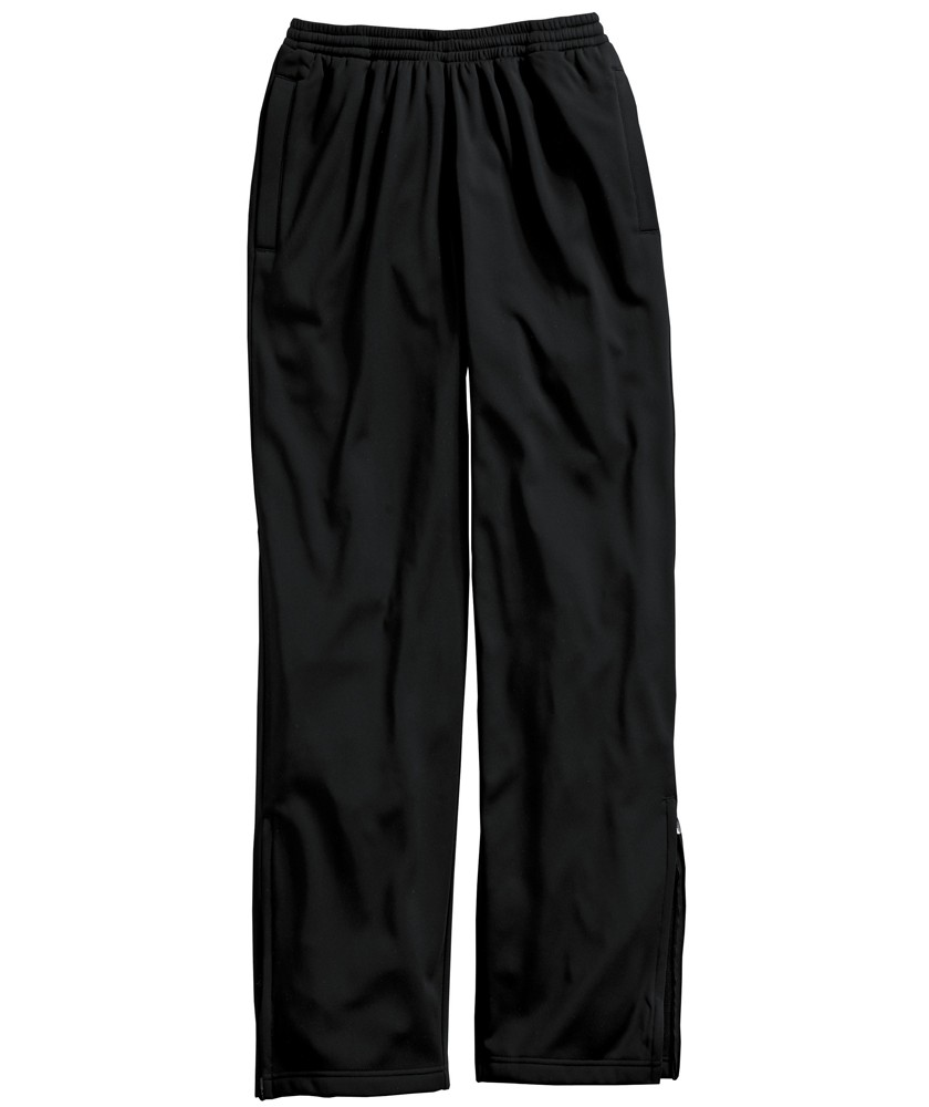 Men's Hexsport Bonded Pant