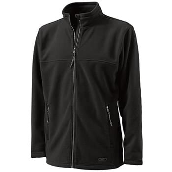 Men's Boundary Fleece Jacket