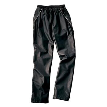 Adult New Englander Rain Pant