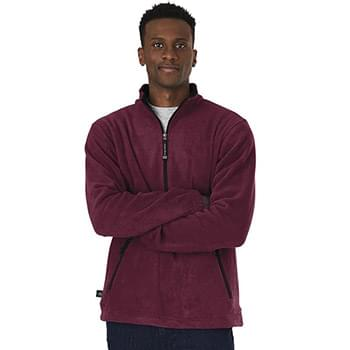 Adult Adirondack Fleece Pullover