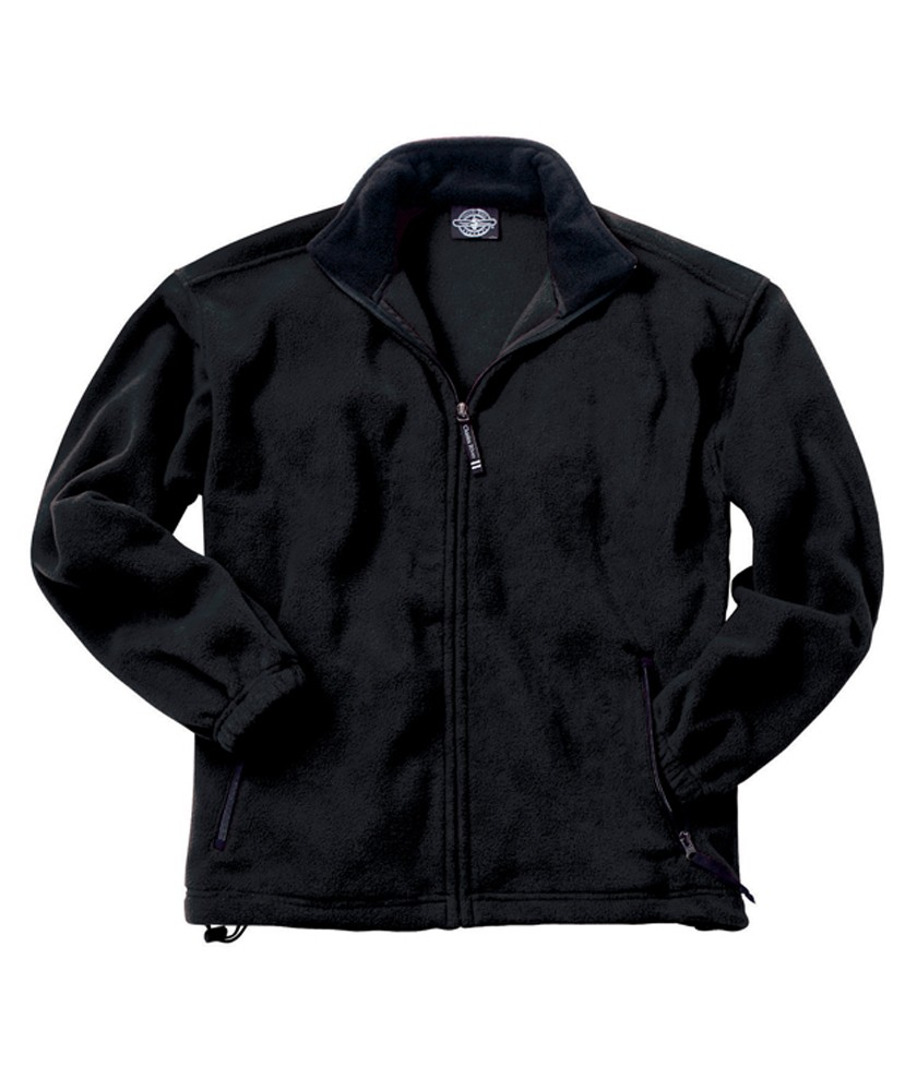 Men's Voyager Fleece Jacket