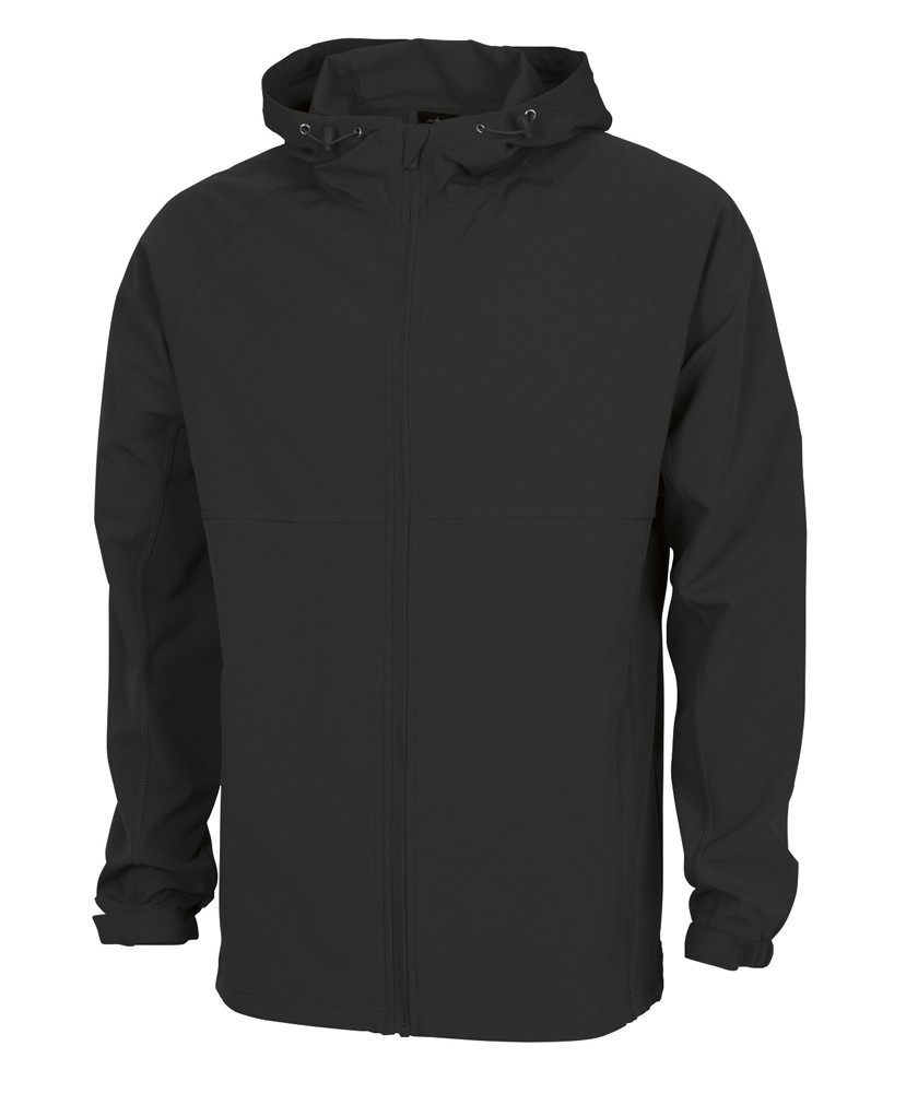 Men?s Latitude Jacket