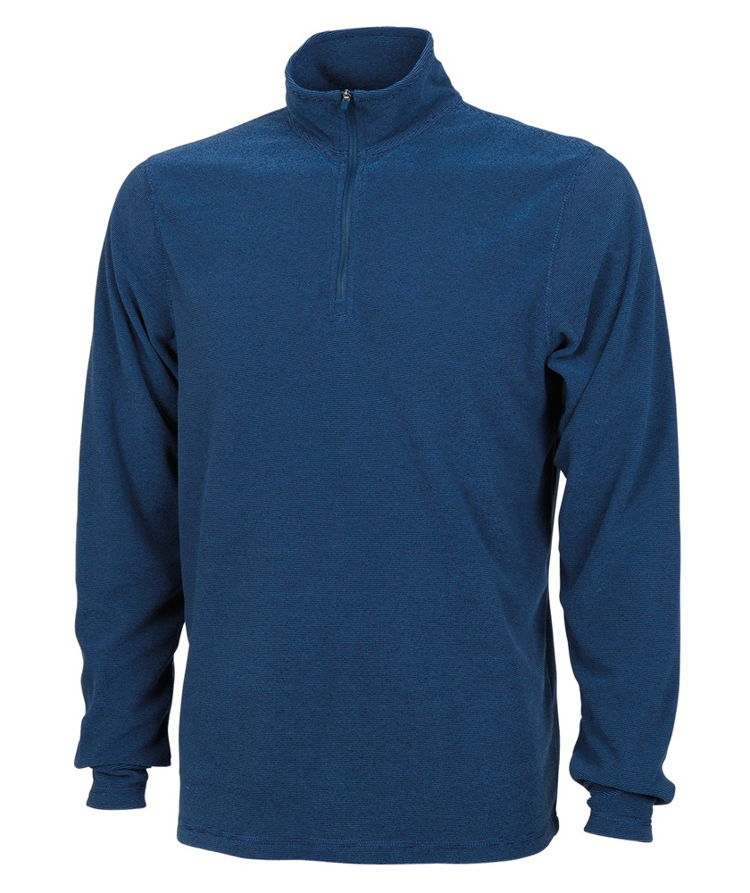 Men's Basin Fleece