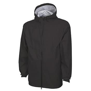 Men's Watertown Jacket
