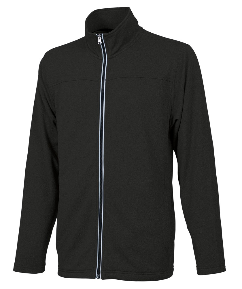 Men's Cambridge Jacket