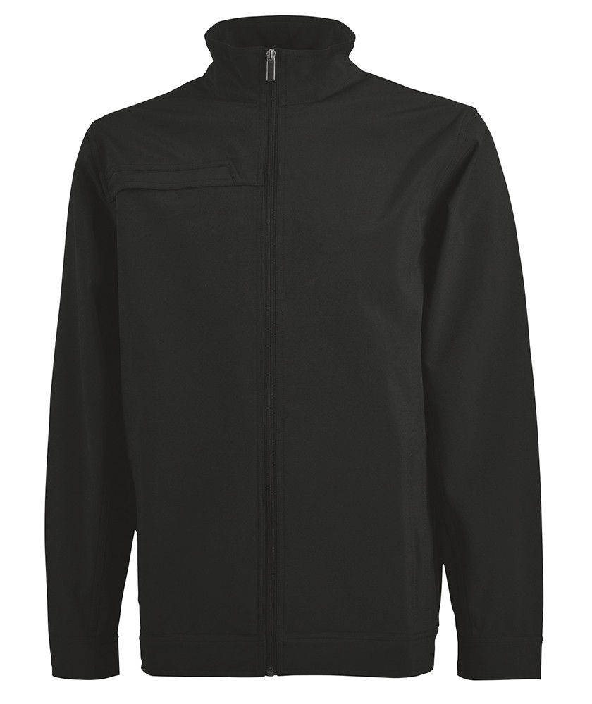Men's Dockside Jacket
