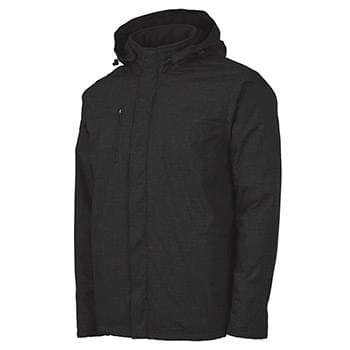 Men's Journey Parka
