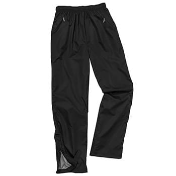 Adult Nor'Easter Rain Pant