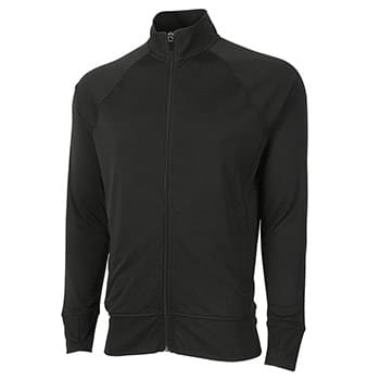 Men's Tru Fitness Jacket