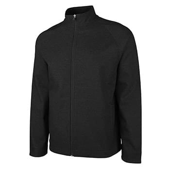 Men's Back Bay Soft Shell Jacket