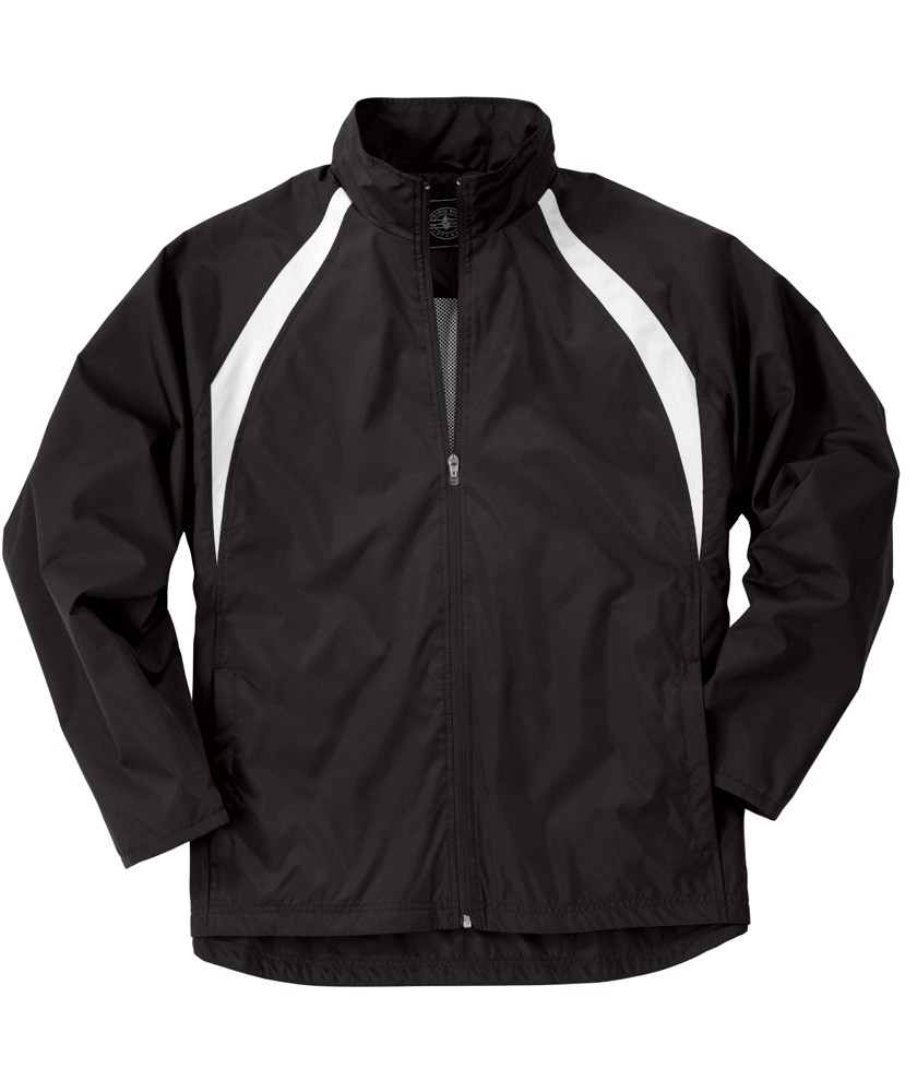Men?s TeamPro Jacket