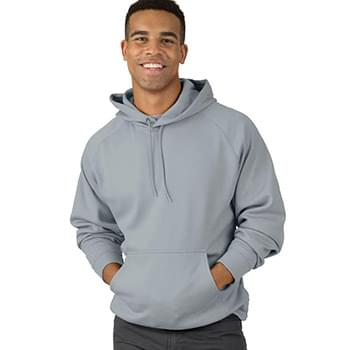 Adult Hexsport Polyknit Sweatshirt